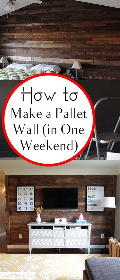 Do It Yourself Projects For Home Decor by Best 25 Do It Yourself Crafts Ideas On Diy