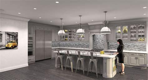60 Kitchen Design Trends 2018
