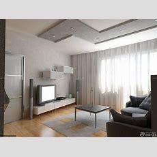 小户型现代简约风格窗帘装修设计效果图设计456装修效果图