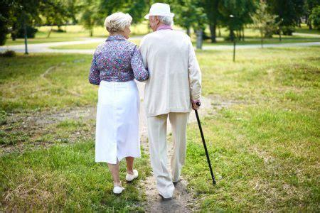 shoes  elderly  prevent falls improve safety
