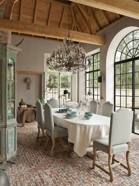 elegant french country home architecture ideas elegant