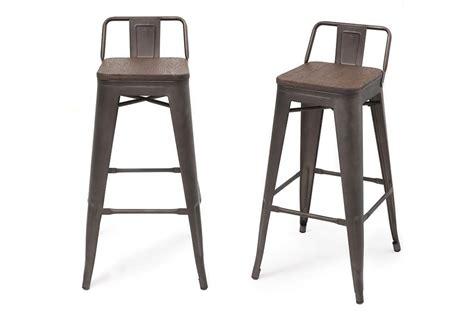 chaises bar pas cher charmant of chaise bar pas cher table et chaises