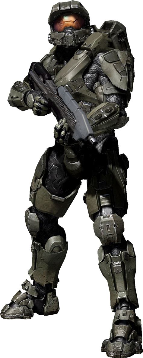 Halo 4 Master Chief Bing Images
