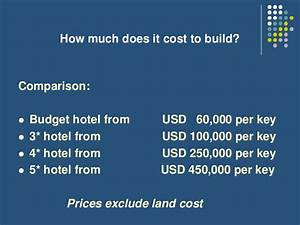 How much does it cost to build a new bathroom how much for How much does it cost to build an ensuite bathroom
