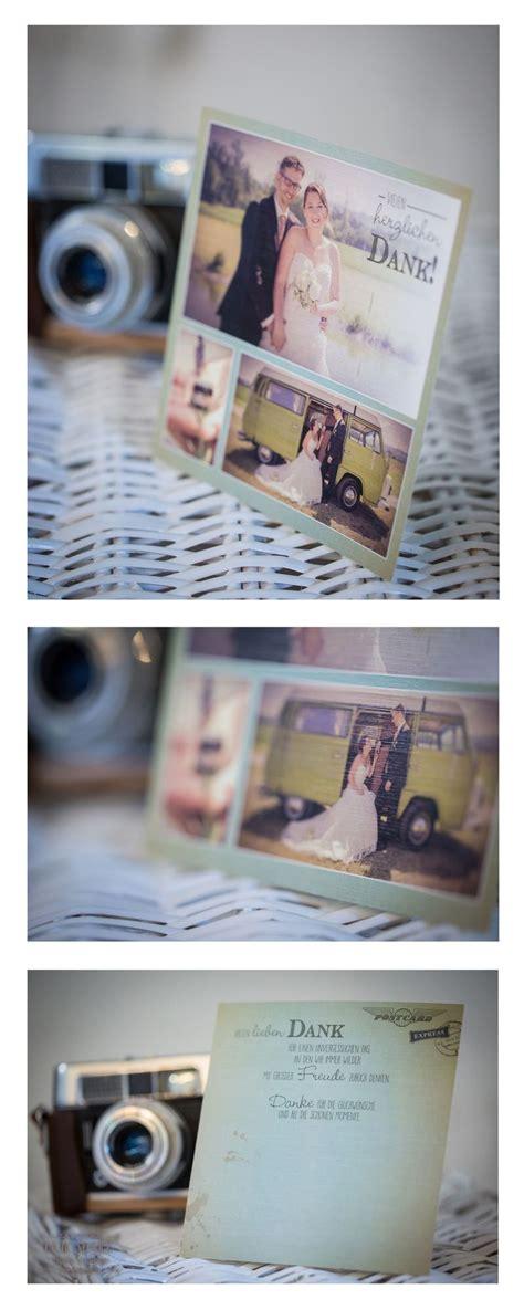 wedding   card dankeskarte hochzeit danksagung