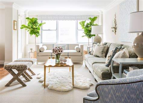 How To Design A Family Friendly Living Room  Family Room
