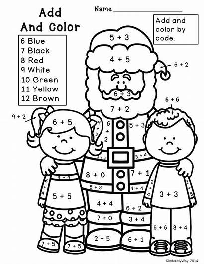 Coloring Pages 7th Graders Math Printable Grade
