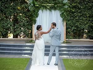 'Fresh Prince of Bel-Air' Star Tatyana Ali is Married to ...