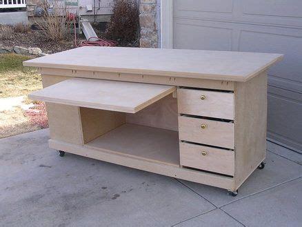 interesting   put drawers   ways