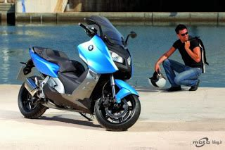 Bmw C 650 Gt Backgrounds by 2014 Bmw C 600 Sport Pictures Intersting Things Of