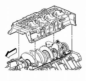 32 Valve North Star Engine Diagram