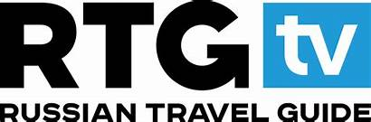 Travel Guide Russian Rtg Wikipedia