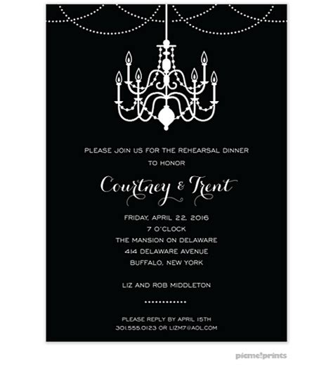 DINNER PARTY INVITATION QUOTES image quotes at hippoquotes com