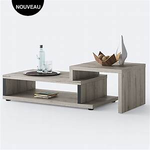 Camif Meubles Salon. camif meuble tv d 39 angle meuble et d co ...