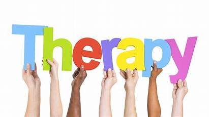 Therapy Clipart Hands Therapist Holding Rehabilitation Royalty