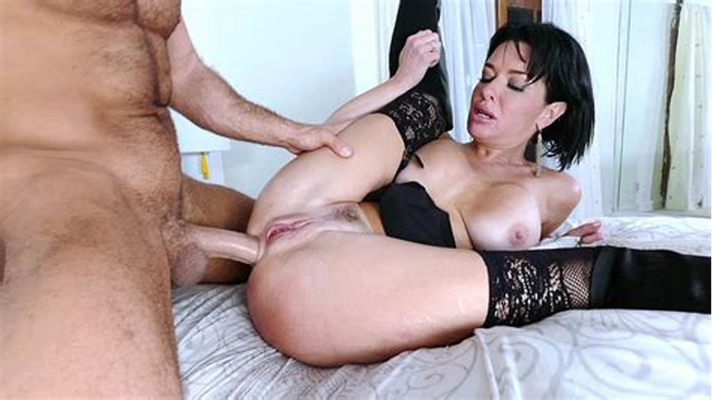 #Download #Veronica #Avluv #In #Stockings #And #High