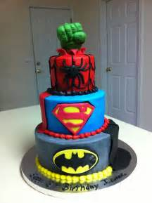 superman the wedding album awesome cake imgur