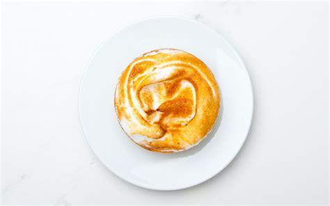 tarte citron meringuee pate feuilletee tarte au citron meringu 201 e nakedfood fr