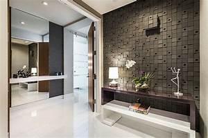 Dcoration Design Inspire Par Les Vacances Et Lexotisme