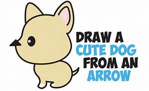 How to Draw Step by Step Drawing Tutorials - Learn How to ...