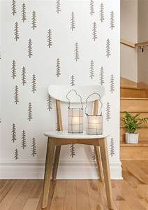 Alte Tapeten Ablösen : 100 tapetenmuster was ist das stein oder mustertapete ~ Watch28wear.com Haus und Dekorationen