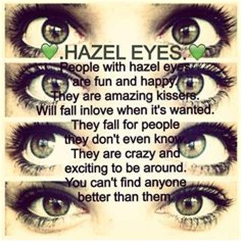 Behind Brown Eyes Quotes
