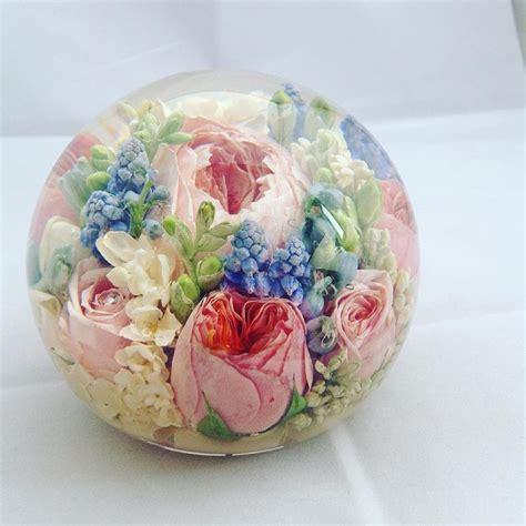 ideas  preserve bouquet  pinterest
