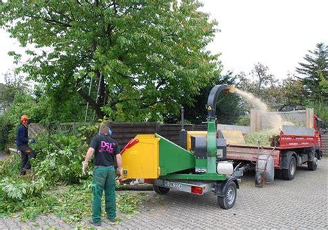 Garten Und Landschaftsbau Essen Heidhausen by Geh 246 Lzschnitte Baumf 228 Llungen Obstbaumschnitt Bis 28 2 09