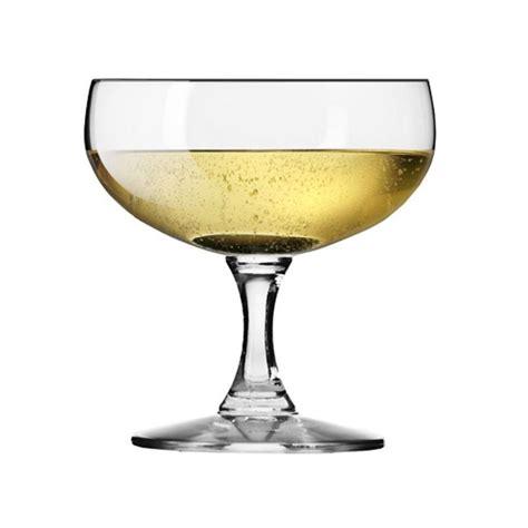 coupe champagne cristal coupe champagne jambe courte