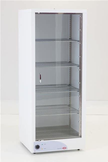 Drying Cupboards by Drying Cabinet 540 L Standard Technology