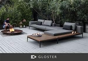 Kleine Garten Lounge : gollreiter lifestyle gartenm bel lounge gartenideen pinterest gartenmoebel lounges ~ Indierocktalk.com Haus und Dekorationen