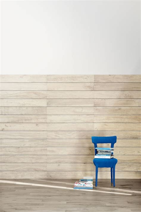 17 best images about commercial tile on pinterest