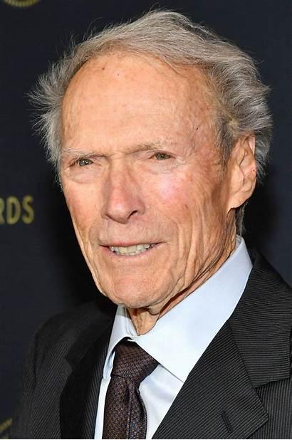 Clint Eastwood Fandango Afi 20th Annual Angeles