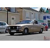 Bristol 603  Car Classics