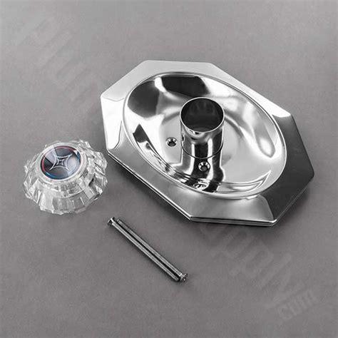 Price Pfister Shower Trim Kit - price pfister repair parts tub and shower trim kits for