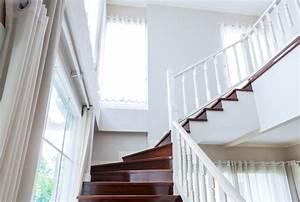 Fenster Für Treppenhaus : treppenhausfenster so schaffen sie ein tolles ambiente ~ Michelbontemps.com Haus und Dekorationen