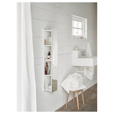etagere salle de bain ikea 201 tag 232 re salle de bain ikea s 233 lection des meilleures solutions rangement disponibles en vente