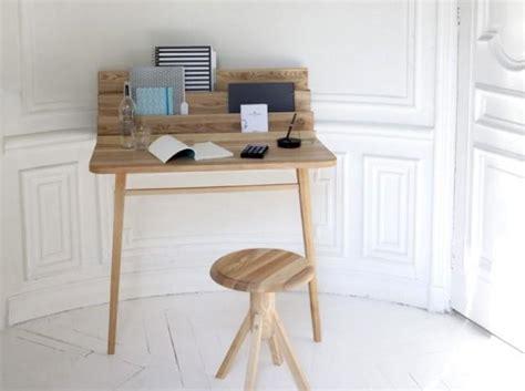 petit scanner de bureau tendance déco les petits bureaux à voir