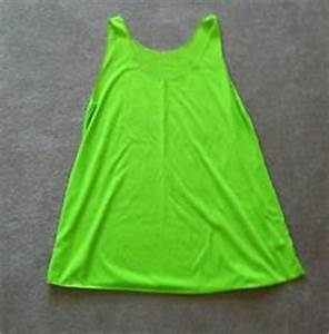 1000 images about Neon Green Tank Top on Pinterest
