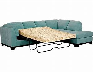 the brick sofa bed sectional the brick sectional sofa With sectional sofa bed brick