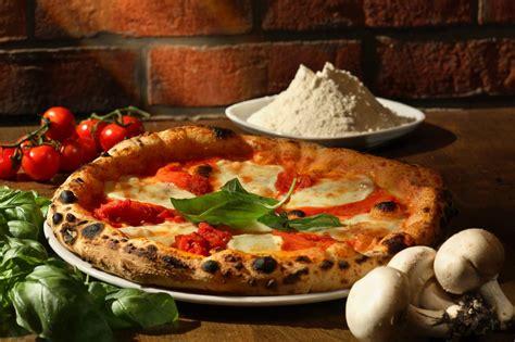 cuisine bordeaux mat bistro mimi pizzeria restaurant italien à bordeaux