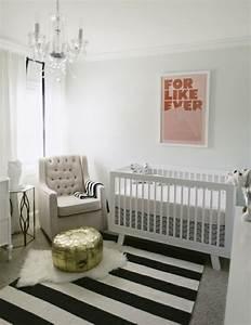 15 idees de deco murales pour votre chambre d39enfant moderne With tapis chambre bébé avec site de fleurs en ligne