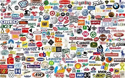 Brands Brand Internet Killing Business Logos Company