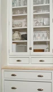 espresso kitchen cabinets kingston home 6433