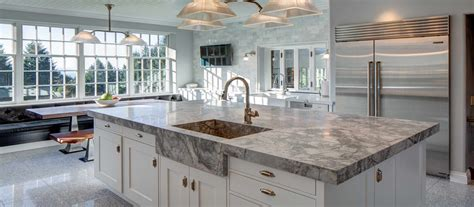 country kitchen bath nc countertops free high country boone nc marble and 5993
