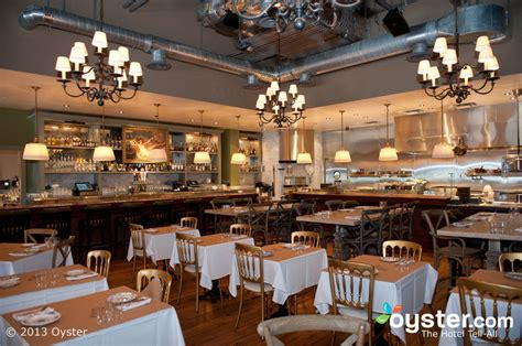 cleo cuisine in the spotlight the redbury at and vine los