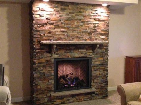 Lake Elmo, Mn Fireplace Installation  Twin City Fireplace