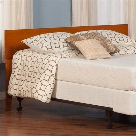 Upholstery In Orlando by Atlantic Furniture Orlando Panel Headboard In Caramel