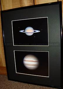 Order Gas Giants - Pics about space