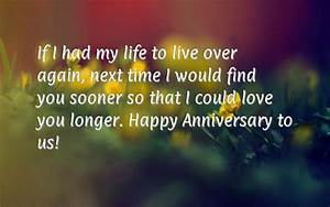 1 Year Annivers... First Love Anniversary Quotes
